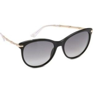 gucci-bamboo-temple-sunglasses-black-gold-grey-gradient.jpg